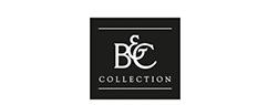 Logotyp B&C