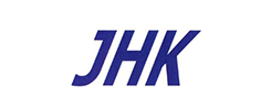 Logotyp JHK