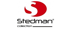 Logotyp Stedman Collection
